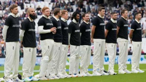 After New Zealand, now England cancels men's, women's Pakistan cricket tour