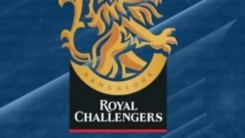IPL: Royal Challengers Bangalore's Twitter account hacked, restored later
