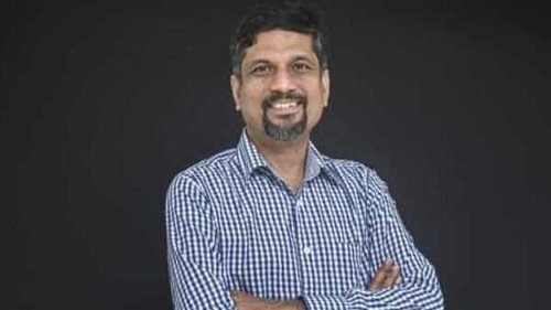 Zoho launches Qntrl to address mid-market gap in workflow management