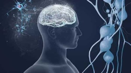Covid-19 linked with Alzheimer's disease-like cognitive impairment, finds study