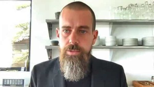 Jack Dorsey says Bitcoin changes everything 'for the better'