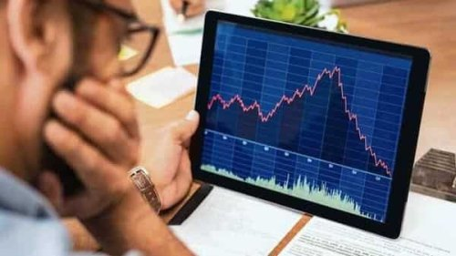 5 reasons why Sensex plunged 525 points today