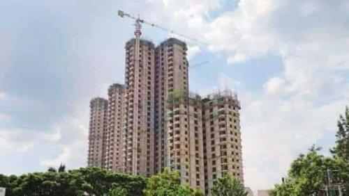 Karnataka government's stamp duty cut to benefit homebuyers