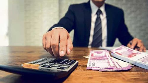 Pre-filled returns of income could prove to be a headache for taxpayers