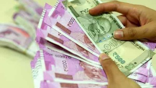 Karnataka CID busts ₹290 cr scam with links to Chinese 'hawala' operators