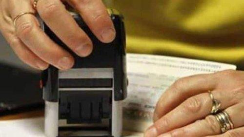 Australia seeks overseas talent under issue special visa scheme