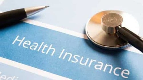 World Health Day: Average sum insured doubled to ₹2.2 mn in pandemic year