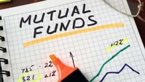 Parag Parikh Conservative Hybrid Fund NFO to open on 7 May