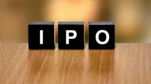 Krsnaa Diagnostics fixes IPO price at ₹933-954 a share