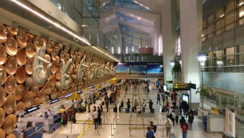 Affluent Indians are taking to domestic travel, again