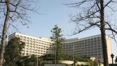 Hotel stocks to buy: Motilal Oswal's top picks on expectations of demand revival