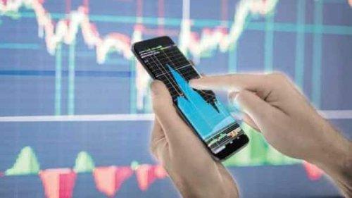 Advisors unhappy as HDFC MF, UTI MF raise expense ratio on index funds