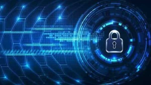 Cloud security still a key concern for cybersecurity professionals: Report