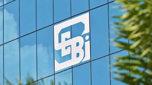 Sebi comes out with new guidelines on reporting formats for mutual funds