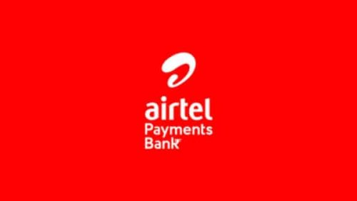 Airtel Payments Bank doubles day-end balance limit