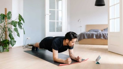 Three excellent YouTube fitness trainers you should follow