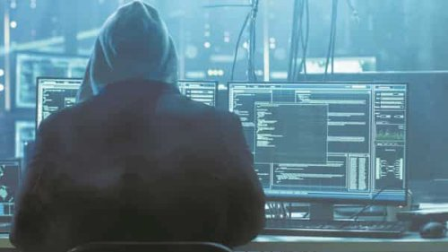Covid-19 related cyberattacks continue to rise: McAfee