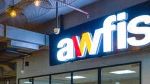 Awfis plans to launch premium offices for large enterprises