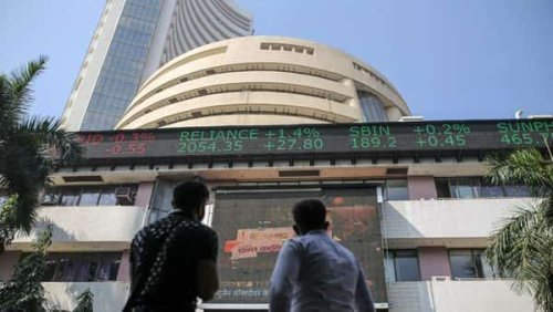 Markets may consolidate, sentiment subdued amid cyclone warning; Airtel in focus