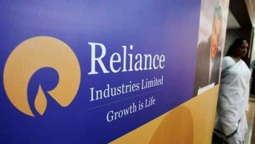 RIL, BPCL to supply oxygen to hospitals
