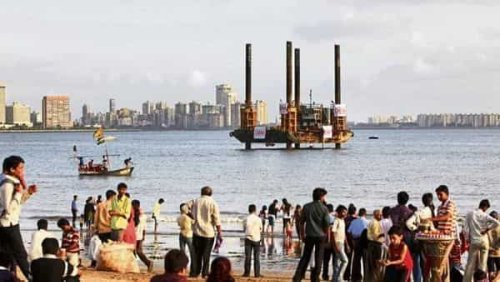 Global crude prices to be in $75-80/barrel range till Sep: CARE Ratings