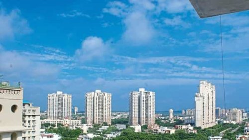 Ashiana Housing buys 22 acre land in Gurugram to build residential project