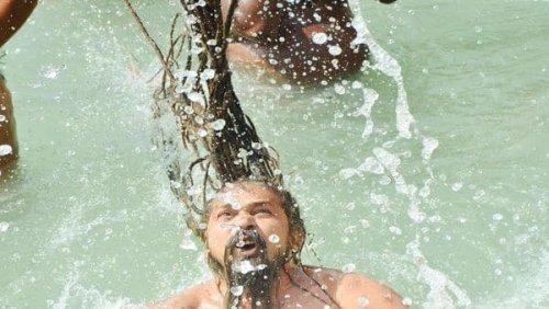 Kumbh Mela 2021: 30 sadhus in Haridwar test Covid-19 positive