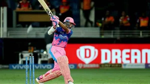 IPL media rights tender for 2023-2027 to be released in October