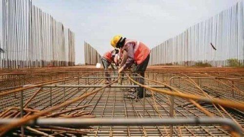 COVID-19: Chhattisgarh stops major construction projects