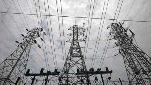 Assam to replicate Gujarat model in power sector: CM Himanta Biswa Sarma