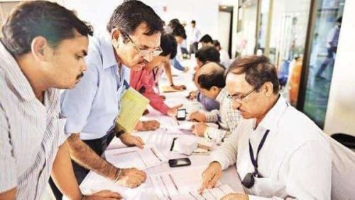 7th Pay Commission: Your monthly PF contribution may change from July
