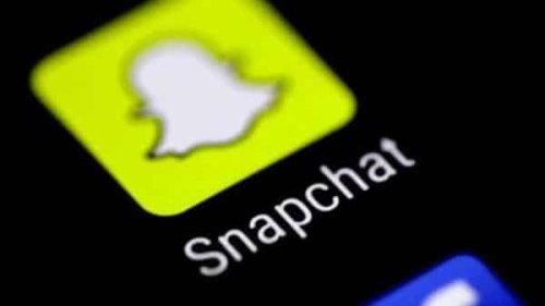 Snapchat to strengthen bet on Indian originals