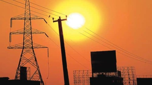 Union Territories discoms privatisation on track: Power Ministry