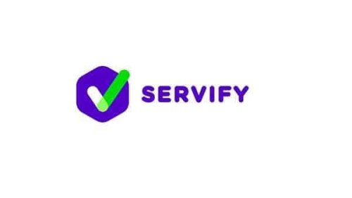Servify acquires Munich-based WebToGo to strengthen global footprint