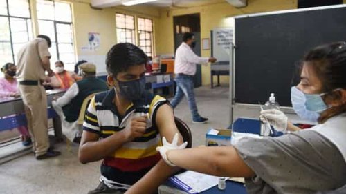 This state has the lowest exposure to Covid-19, reveals ICMR serosurvey