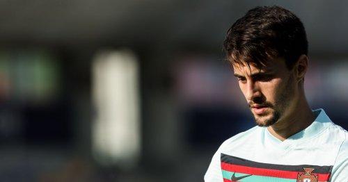 Liverpool news and transfers LIVE - Fabio Vieira interest