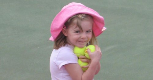 Madeleine McCann investigation update as police given £350,000 extra cash