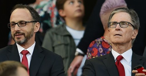 Liverpool's hidden £136.3m spend and how FIFA plan on stopping it