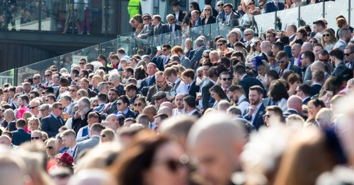 16 ways to spot a Scouser in a crowd without hearing the accent