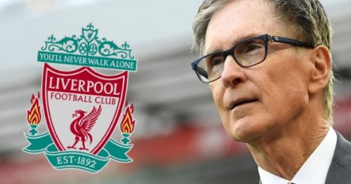 John Henry 'refused' Super League role as new Liverpool claims emerge