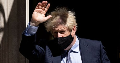 LIVE: Boris Johnson press conference as June 21 reopening in doubt