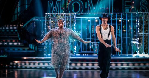 Strictly fans furious over judge change as BBC slammed over decision