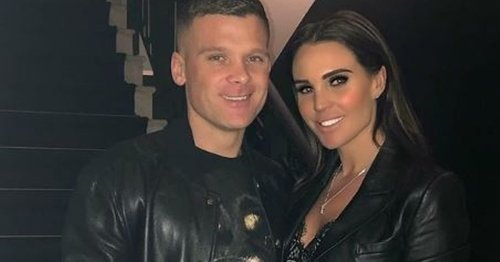 Danielle Lloyd hits back at criticism over additions to her family