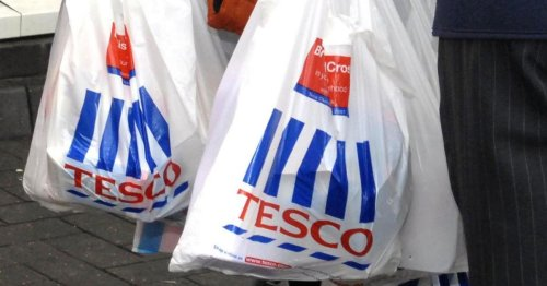 Tesco drops major service that will affect thousands of people
