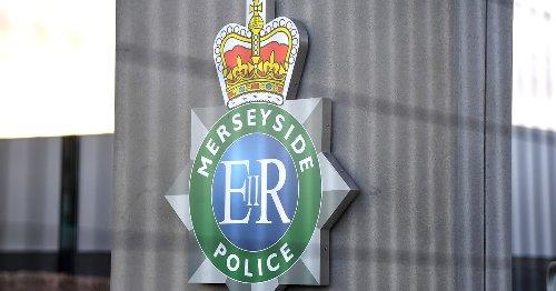 Police officer keeps job after bodycam records homophobic slur