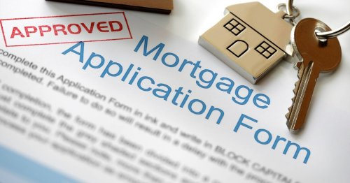 Mortgage warning issued to every UK householder as rates change