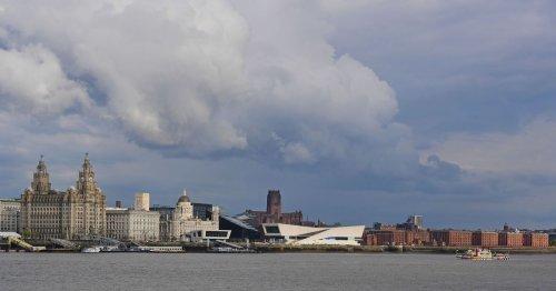 Merseyside coronavirus cases rise but still lower than neighbours