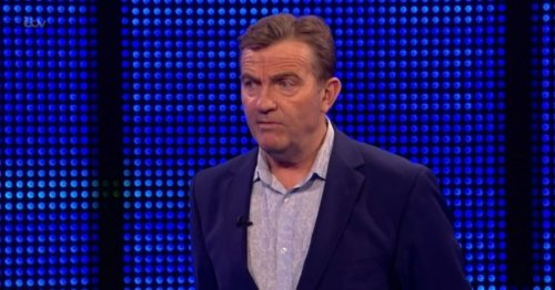 The Chase hit by complaints over ITV's controversial message to viewers