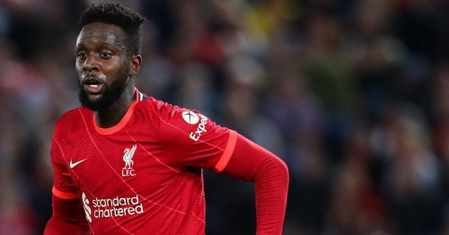Liverpool man showing Lukaku and Haaland traits as fans handed timely reminder