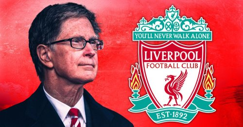 FSG efforts pay off as Liverpool overtake Man United to become PL powerhouse